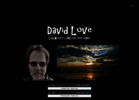 lovedavid.com