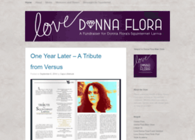 lovedonnaflora.wordpress.com
