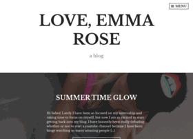 loveemmarose.com