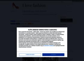 lovefashion.blog.hu