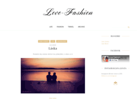 lovefashion.cz