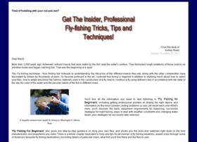 loveflyfishing.com