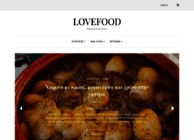 lovefood.gr