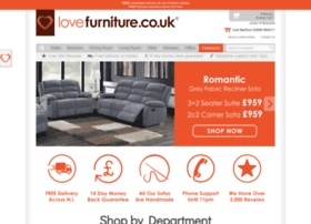 lovefurniture.co.uk