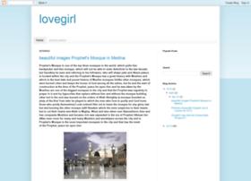 lovegirl2014.blogspot.de