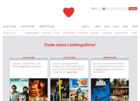 lovegoodmovies.de