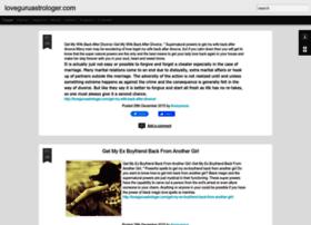 loveguruastrologer.blogspot.com