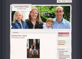 lovehadaplan.wordpress.com