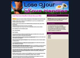 lovehandles.com.au
