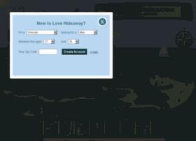lovehideaway.com