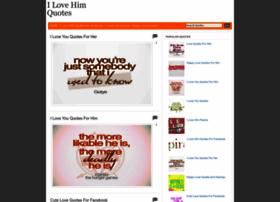 lovehimquotes.blogspot.com