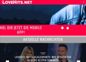 lovehits.net
