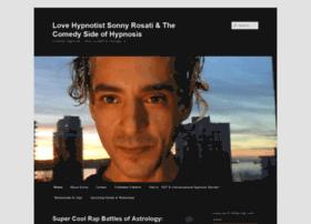 lovehypnotist.com