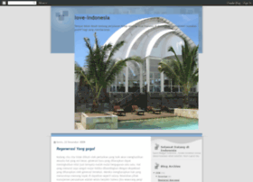 loveindonesia-idr.blogspot.com