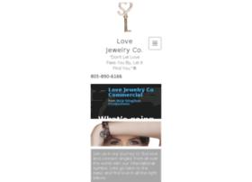lovejewelryco.com
