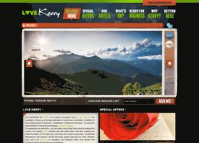 lovekerry.arobis40.com