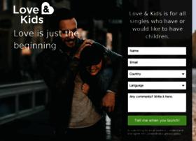 lovekids.com