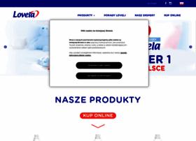 lovela.pl