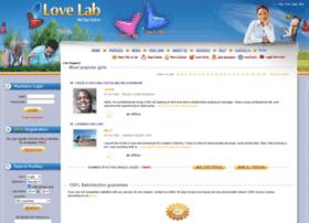 lovelab.com.ua