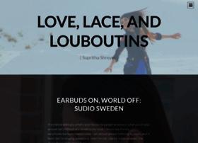 lovelaceandlouboutins.wordpress.com