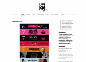 lovelakecity.org