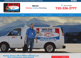 loveland-heating-and-air-conditioning.com