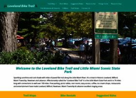 lovelandbiketrail.com