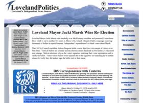 lovelandpolitics.com