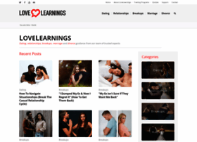lovelearnings.com