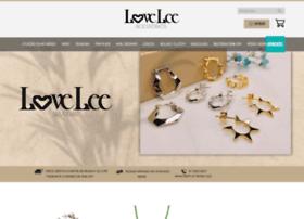 lovelee.com.br