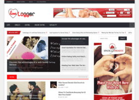 lovelogger.com