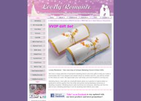 lovely-romance.com