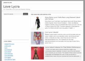 lovelycra.co.uk