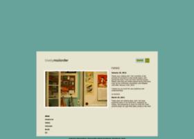 lovelydesign.com