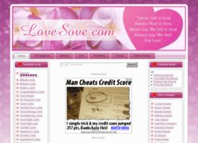 lovelylines.com