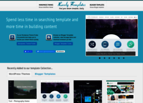 lovelytemplates.com
