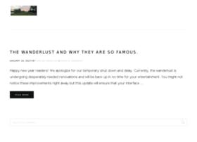 lovelywanderlust.com