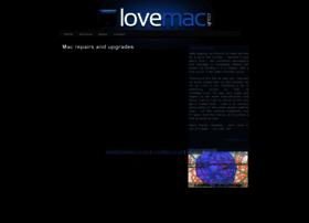 lovemac.co.uk