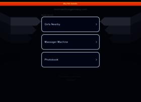 lovemachinegermany.com