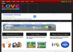 lovemanzar.com