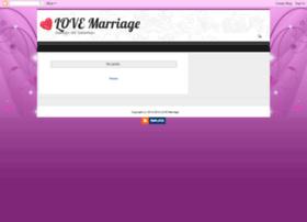lovemarriage2day.blogspot.com
