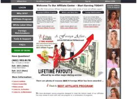 loveme.webmaster-affiliate-program.net