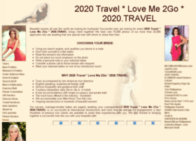 loveme2go.com