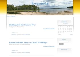 lovemoda.sosblogs.com
