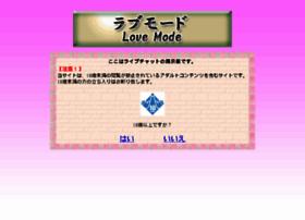 lovemode.org