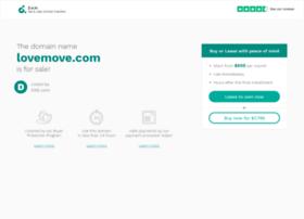 lovemove.com