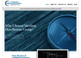 lovemyles.com