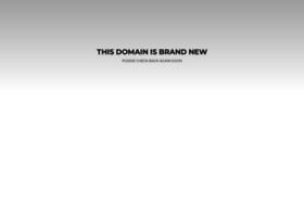 lovemyphone.co.uk