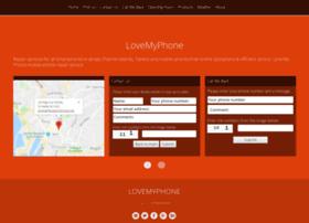 lovemyphone.net
