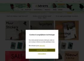 lovemyrte.com
